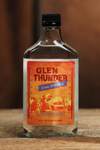 Whiskey_thunder