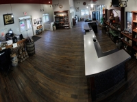tasting-room-panoramic