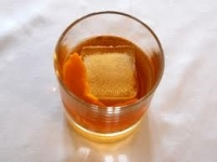 Mck Old-fashioned